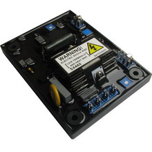 Stamford AVR Sx460 (Automatical voltage regulator)