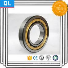 Cojinete de rodillo paralelo del rodillo cilíndrico del precio barato de la fábrica de China