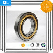 China Factory Cheap Price Cylindrical Roller Bearing Parallel Roller Bearing
