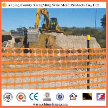 Nova Zelândia e Austrália Steel Y Fence Post