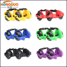 shoes skates roller/ Most popular skates roller skates