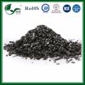 Carbone activé à base de noix pour le filtre de purification de l'eau