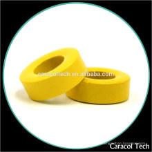 CT 106-75B-HT200 Toroid HT200 Núcleo de polvo de hierro blando del transformador