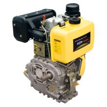 Motor diesel 9 HP 1800 Rpm (TD186FS)