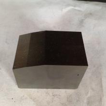 Немагнитная износостойкая конструкция карбида вольфрама