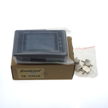 Samkoon 3.5inch Sk-035ae Series LCD Touch Screen HMI