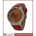 Promotional Watch Charming Woman Wris Watch (RA1151)