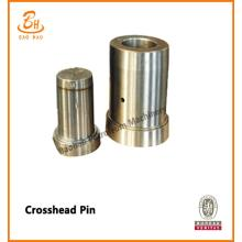 Oil Pump Parts Crosshead Pin