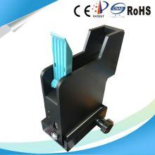 लेपित कागज के लिए HAE-1800 इंकजेट प्रिंटर