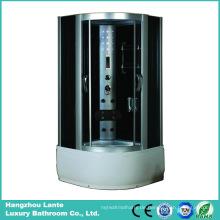 Tragbarer Dampf-Duschraum (LTS-9911C)