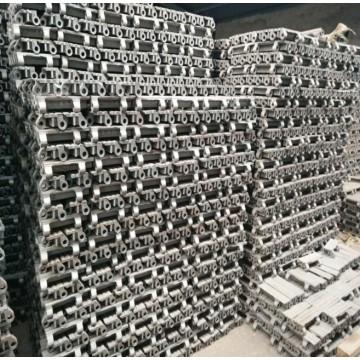 Запасные части котла Решетки угольных печей