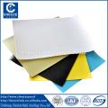 PVC-Wärmedämmwalzen