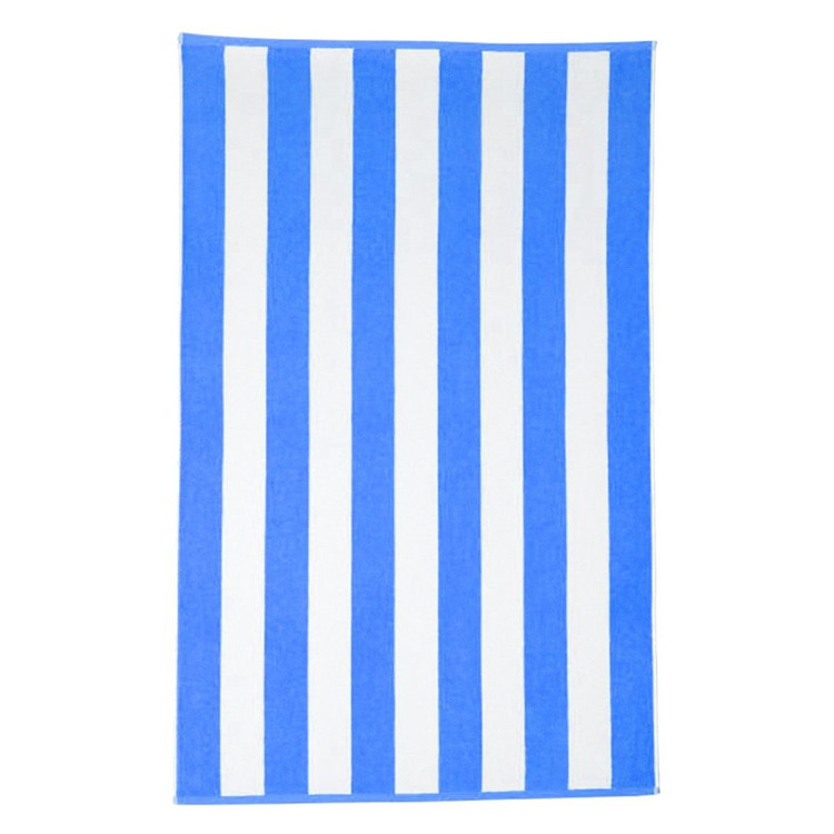 Flag Beach Towels