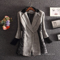 Wholesale Outer Wear High Quality Women Winter Coat