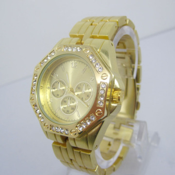 Hot Selling in 2016 Quartz Fashion Gift Watch