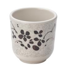 "100% меламин""Орибэ серии""Тэ/меламин посуда чашка чая (JBY-646)"