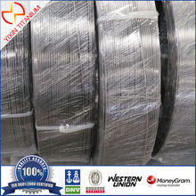 AMS 4954 Titanium Welding Wire For Aerospace Application
