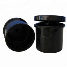 Chine OEM Mineral bouchon de la bouteille d'eau moule avec coureur chaudCustom Mineral molde tapa de botella de agua