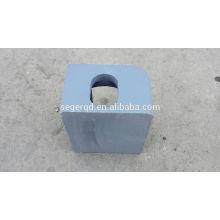 ISO1161-1984 контейнер угловые фитинги