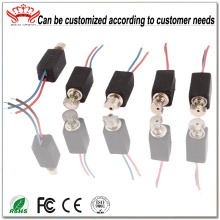 3V Coreless DC Motor For Mobile Phone