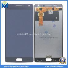 Teléfono móvil LCD para Oneplus 2 Pantalla LCD con toque digitalizador