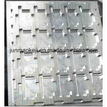 Zinc Die Casting Mobile Phone Mold