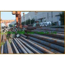 C50 50 #, S50c Barra de aço forjada em forma redonda