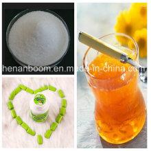 Яблочная кислота с хорошим качеством из Китая