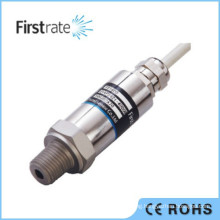 FST800-214 Non-Incendive / Intrinsically Safe Pressure Transmitter with factory price