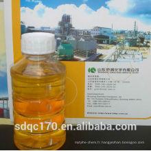 Intermédiaire intergénique de Pretilachlor 2,6-Diethyl-N- (2-propoxyethyl) aniline pour le marché indien