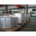 Aluminum Brazing Foil