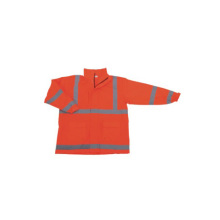 Safety Clothing Jacket Series