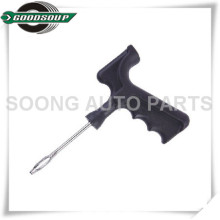 Pistol-Handle Tire repair tools Front Eye Closed Tire repair tools