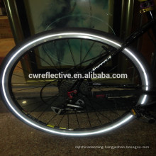 glow in the dark reflective bike tire tape