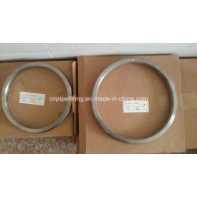 Octagonal Ring Joint Gaskets, Oval Ring Joint Gaskets