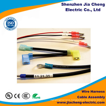 EV Charging Cable Electric Wire Harness