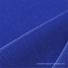 Galaxry Knitted 4 Way Spandex Polyester Dyed Fabric