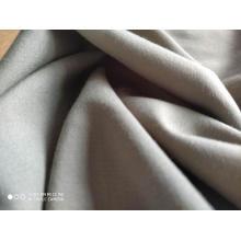Lyocell Смешанная Ткань для Блузок