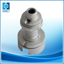 Made in China of Metal Products Precision Aluminium Die Casting for Auto Parts