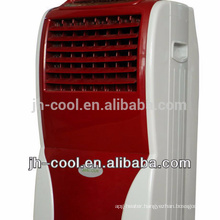 Top sale evaporative air cooler 1600cmh