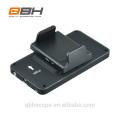 Caméra USB pour l'interface de mise en miroir de l'appareil photo smartphone smartphone android téléphone