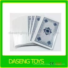 Amazing magic poker or Hot sale magic poker or Classic magic poker