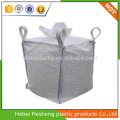 China Antistatic FIBC /Jambo bag /bulk bag /ton bag