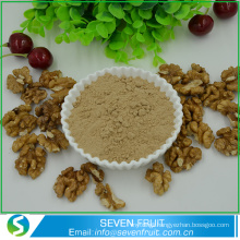 bulk supply pure walnut seed walnut extract powder from China