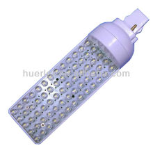 high quality cool white IP65 led pl light systems pl lamps