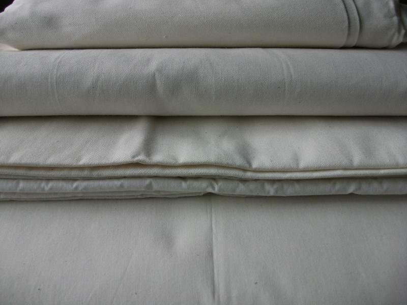 grey fabric price