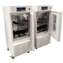 Incubadora grande bioquímica eléctrica 150L para la venta SPX-150