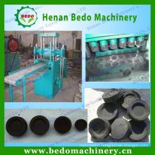 hookah coal dust briquette machine price reasonable