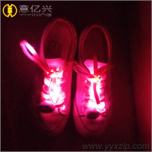 Produk baru membawa tali sepatu warna warni untuk liburan