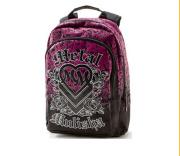 Wholesale School Bags for Teens Backpack